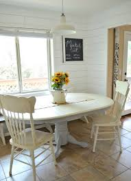 paint for dining room good looking colors withair rail home design