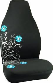 Seat by Best 25 Girly Car Seat Covers Ideas On Pinterest Cute Car Seat