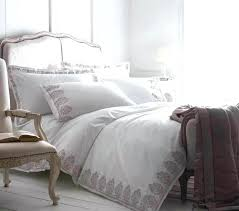 best linens bedroom linen ideas bedroom linen remarkable ideas bedroom linen set