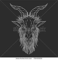 satanic stock images royalty free images u0026 vectors shutterstock
