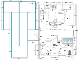 floor plan search ada bathroom design ada hotel floorplan search ada bathroom