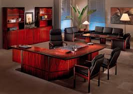 Office Desk Credenza Executive Office Desk And Credenza Cd Group Credentialing And