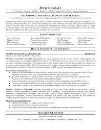 Health Information Management Resume William Odio Account Manager Business Development Bilingual Fluent