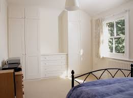 Fitted Bedroom Furniture Companies Traditional Fitted Bedroom Wardrobe Joat London Bespoke