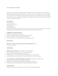 Best Resume Format For Accountant by Free Resume Templates Best Resume Format For It Professional Best