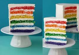 wedding cake medan cakes latty cake talk