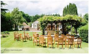 oaks farm weddings oaks farm weddings wedding flair