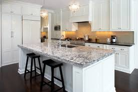 countertops that go with white cabinets could someone suggest if the cambria bellingham counter dove white