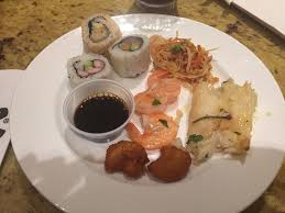 Rio Buffet Local Discount by Carnival World U0026 Seafood Buffet Las Vegas Paradise Menu