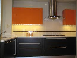 contemporary kitchen design modern kitchen san diego by