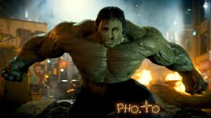 Hulk Smash Meme - hulk yourself with our hulk generator online