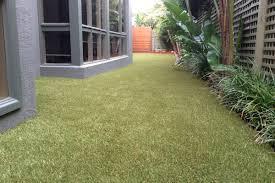 landscaping melbourne landscape design melbourne professional