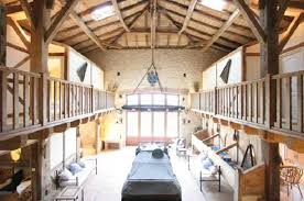 Build Your Own Home Designs Architecture Barns Converted Into Post Beam Construction Barn Home