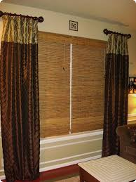 Linden Street Curtain Rods Short Curtain Rods Short Curtain Or Drapery Rods Long Side Panels