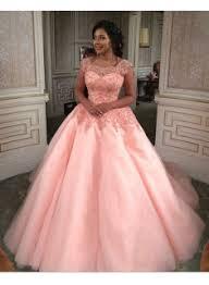 quinceanera dresses 2016 new wholesale quinceanera dresses 2016 high quality quinceanera