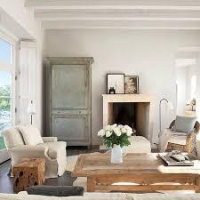 287 best living room inspiration images on pinterest living