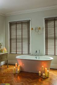 Best Window Blinds by 12 Best Window Treatment Ideas Images On Pinterest Window