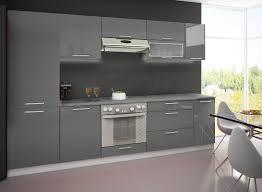 cuisine equipee avec electromenager beau cuisine équipée avec électroménager et cuisine equipee avec