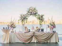lexus escondido events weddings u0026 events gallery