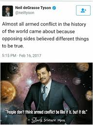 Black Science Man Meme - 25 best memes about people dont think the universe be like it