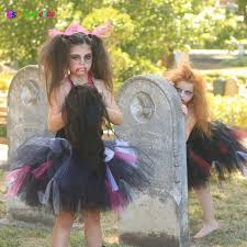 online get cheap zombie costumes for girls aliexpress com