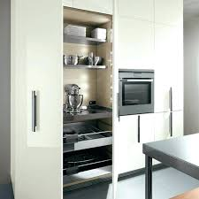 kitchen appliance storage cabinet kitchen storage cabinets pantry kitchen cabinet small appliance