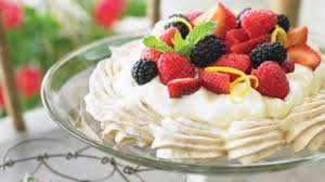 best tasty food recipes video tasty and easy dessert recipes