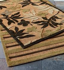 Discount Outdoor Rug 63 Best Large Outdoor Rugs Images On Pinterest Outdoor Rugs