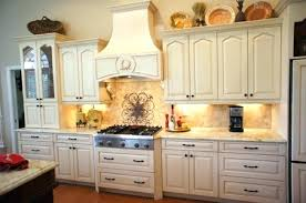 kitchen cabinet refurbishing ideas kitchen cabinet refurbishing ideas cottage kitchen cabinets
