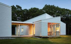 Barn House Go Logic Go Home Prefab New England Barn Homes Insidehook