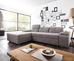 sofa grau weiãÿ die besten 25 graue wohnzimmer ideen auf modernes
