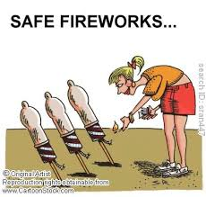 4 Of July Memes - american independence day funny images happy 4th of july images 2018