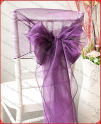 Purple Chair Covers 153 Best Chair Covers And Hoods Images On Pinterest Chair Covers