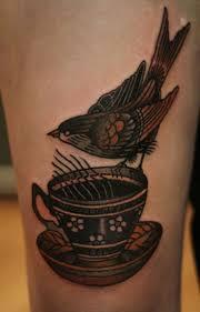 best 25 teapot tattoo ideas only on pinterest tea tattoo cup