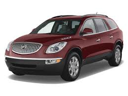 price for lexus suv 2008 2008 buick enclave review ratings specs prices and photos