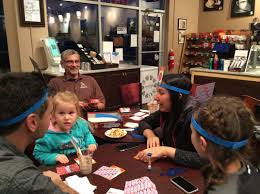 waiting room café fostering community in chestermere the