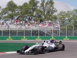 car junkyard guelph montreal grand prix lewis hamilton wins 3rd straight race ctv news