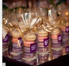 wedding favors 1 diy easy wedding favors 1 diy wedding favors and creative