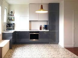 groupe d aspiration cuisine groupe d aspiration pour cuisine appartement a neuilly sur seine