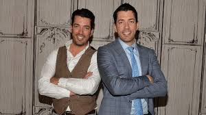 apply for property brothers drew and jonathan scott produce reno set go series people com