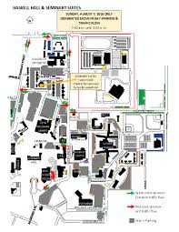 college floor plans 100 northeastern housing floor plans 30 best suite style