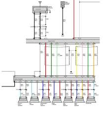 honda cb30 wiring schematic honda wiring diagrams for diy car