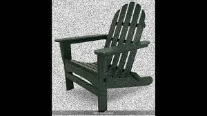best adirondack chair cushions pier one wmv youtube