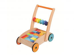 13 best wooden toys the independent