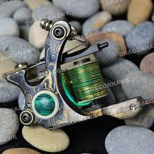 126 best tattoo machines images on pinterest irons projects and