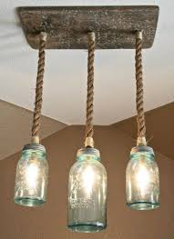 beautiful statement pendant lights for the home