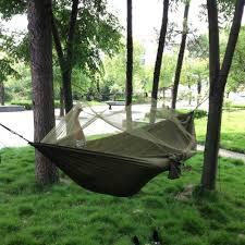 winner outfitters double camping hammock best camping hammocks the ultimate buyers guide hammocks adviser