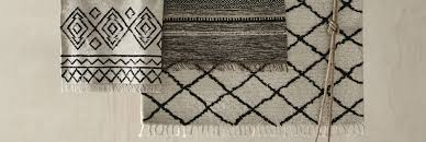 How To Pick A Rug How To Choose A Rug Rug Sizes Freedom Freedom Furniture And