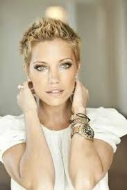 short hair styles after chemo 164 best chemo haircuts images on pinterest haircut styles hair