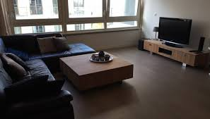 Beautiful Apartment Halal Home Exchange